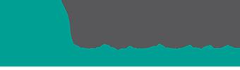 Webcam Laigueglia Logo