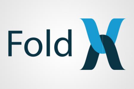 FoldX Suite