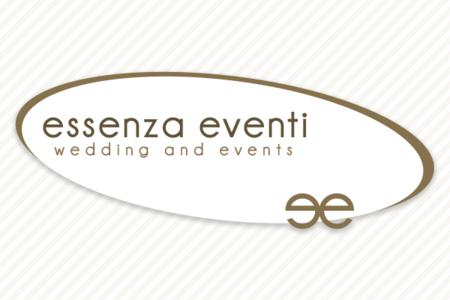 Essenza Eventi
