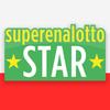 Superenalotto Star