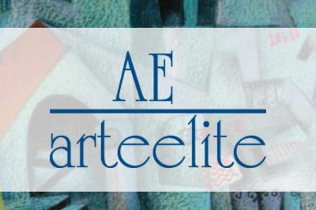 Arteelite