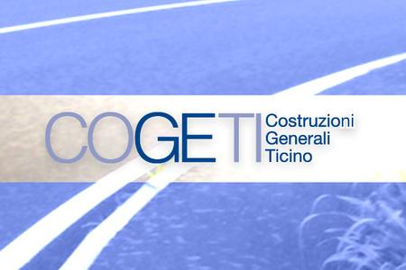 Cogeti