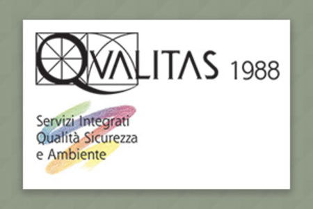 Qualitas 1988